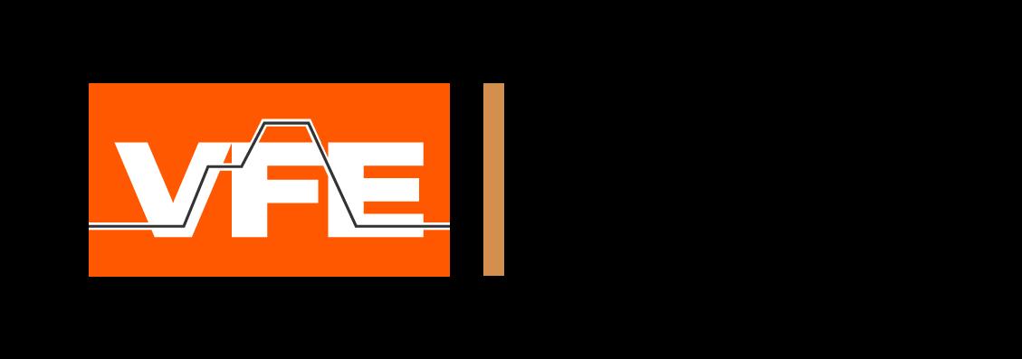 VFE-Logo-Variations-05